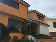 Casa en Zona Esmeralda